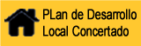 Plan de Desarrollo Local Concertado (PDLC)