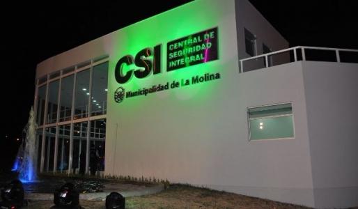ACTIVAMOS CENTRO DE OPERACIONES DE EMERGENCIA