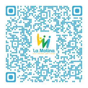 Download Google Play La Molina - Municipalidad de La Molina