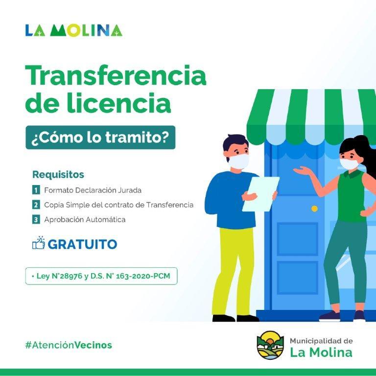 transferencia-de-licencia