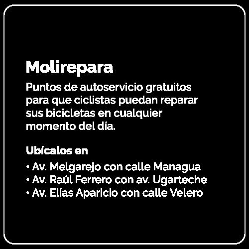 molirepara-setiembre