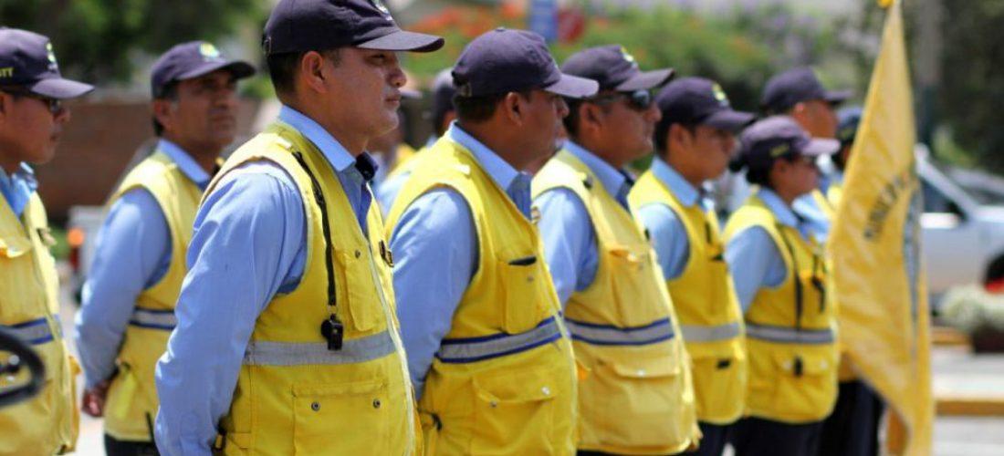 Inspectores-de-Transporte-2-e1579031446813-1000x500