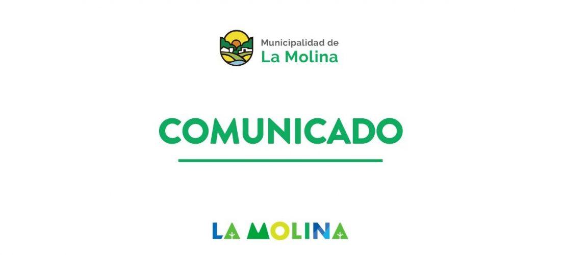 comunicado-sobre-los-servicios-prestados-por-el-actor-marcelo-oxenford-a-la-municipalidad-de-la-molina-1280x640