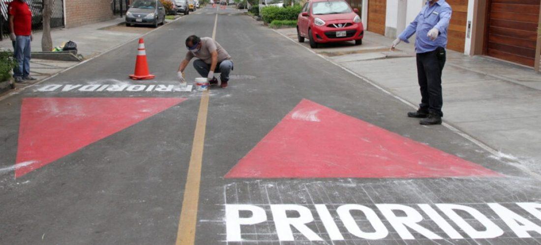 implementan-corredores-de-micromovilidad-para-vehiculos-menores-en-el-distrito-de-la-molina-960x480