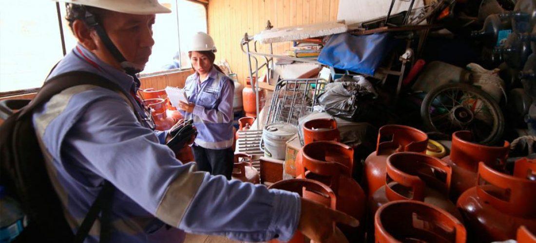 intervienen-un-local-de-venta-informal-de-gas-domestico-960x480
