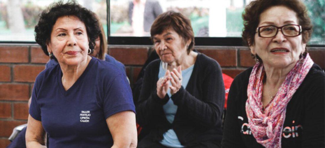 la-municipalidad-de-la-molina-brindara-soporte-para-los-adultos-mayores-con-alto-riesgo-y-personas-con-discapacidad-severa-960x480