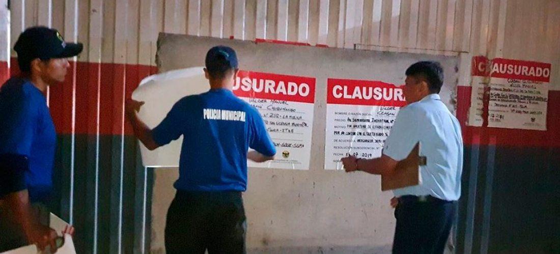 locales-de-carwash-y-ferreterias-sin-licencia-son-clausuradas-en-la-molina-960x480