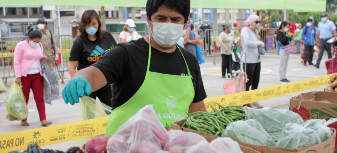 mercado-en-mi-barrio-productos-de-primera-necesidad-a-bajo-costo-960x480
