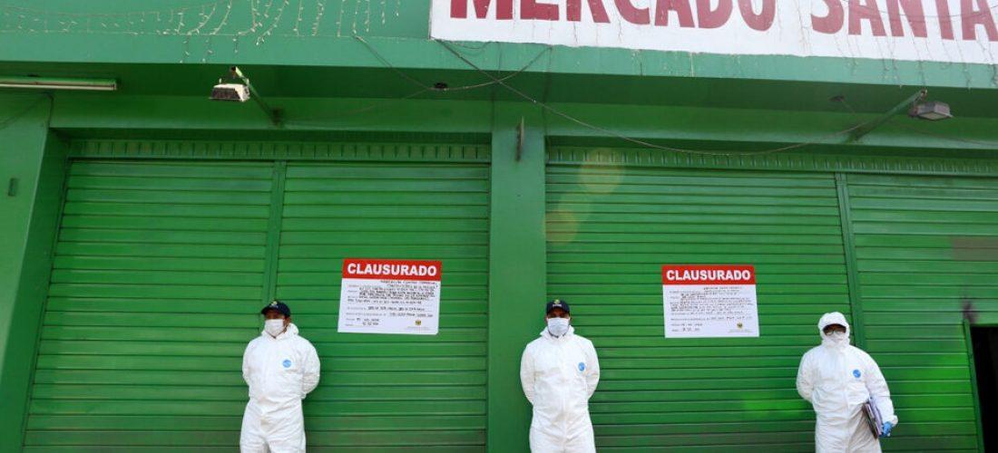municipalidad-de-la-molina-clausuro-mercado-santa-raquel-960x480