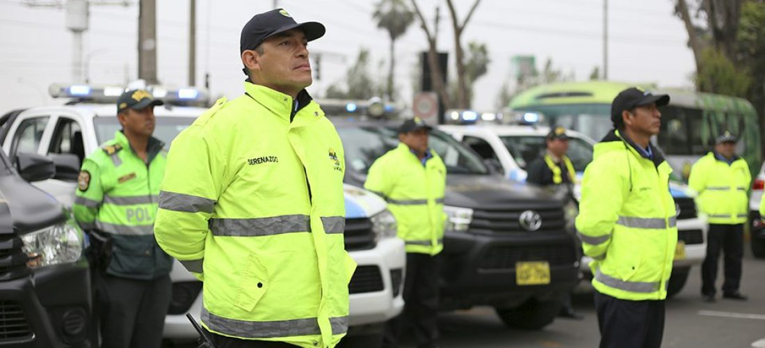 municipalidad-de-la-molina-implementa-plan-de-operaciones-para-el-clasico-del-futbol-peruano-a-jugarse-en-el-estadio-monumental-960x480
