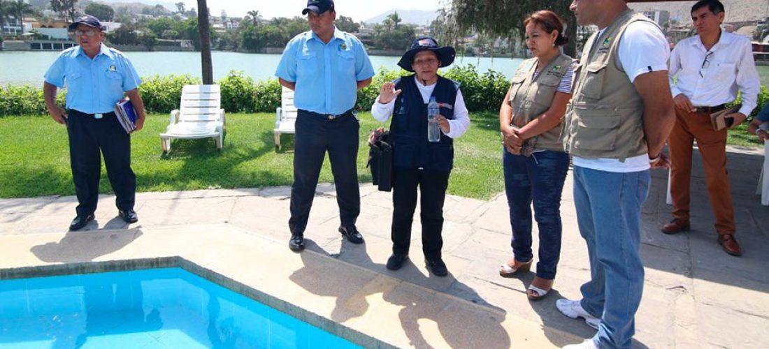 municipalidad-de-la-molina-realizo-inspeccion-sanitaria-vectorial-de-prevencion-del-dengue-960x480