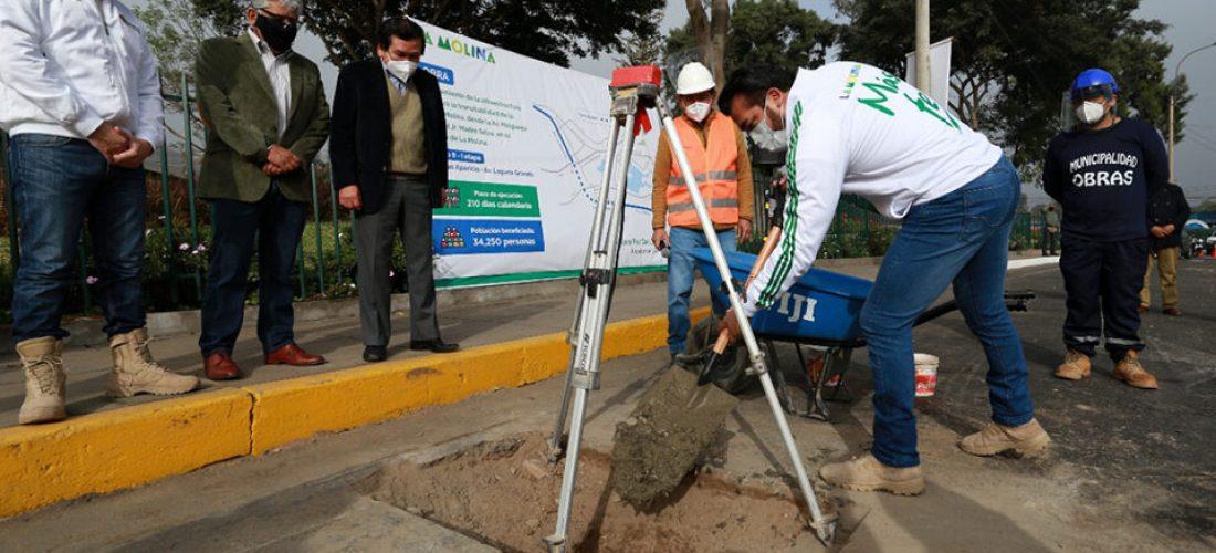 obras-en-el-tramo-ii-de-la-avenida-la-molina-permitira-mejorar-la-movilidad-de-cientos-de-vecinos-que-se-movilizan-a-diario-por-esta-via-960x480