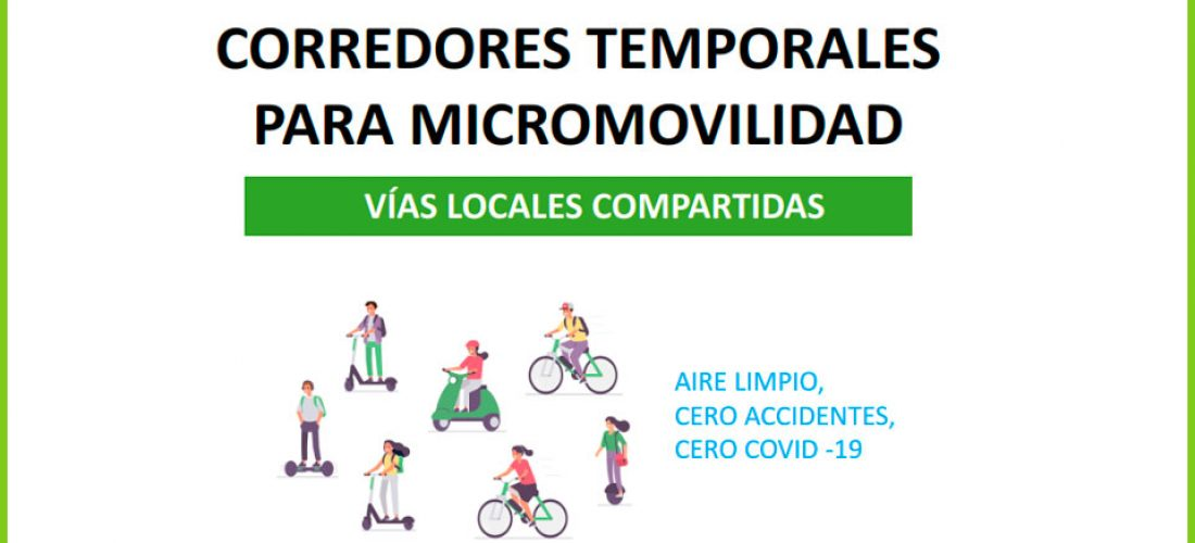 red-de-corredores-en-vias-locales-para-prevenir-el-covid-19