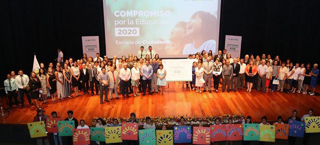 universidades-institutos-y-colegios-suscriben-compromiso-por-la-educacion-2020-escuela-de-ciudadania-960x480